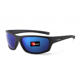 ΓΥΑΛΙΑ ΗΛΙΟΥ FACTOR POLARIZED AMERICAN OPTICAL PL66