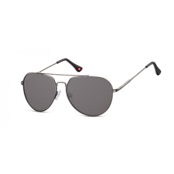 ΓΥΑΛΙΑ ΗΛΙΟΥ  MONTANA S90 POLARIZED AVIATOR