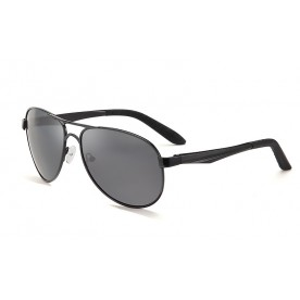 ΓΥΑΛΙΑ ΗΛΙΟΥ AMERICAN OPTICAL AVIATOR POLARIZED PT1124