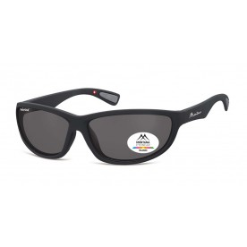 ΓΥΑΛΙΑ ΗΛΙΟΥ MONTANA POLARIZED SPORT SP312
