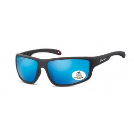 ΓΥΑΛΙΑ ΗΛΙΟΥ MONTANA POLARIZED SPORT SP313C