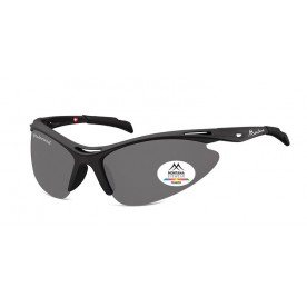 ΓΥΑΛΙΑ ΗΛΙΟΥ MONTANA POLARIZED SPORT SP301