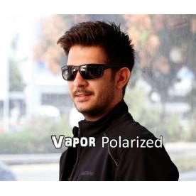 ΓΥΑΛΙΑ ΗΛΙΟΥ POLAREYE PTE2113 BLACK POLARIZED