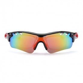 ΓΥΑΛΙΑ ΗΛΙΟΥ AMERICAN OPTICAL POLARIZED 515 SPORT