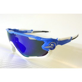 ΓΥΑΛΙΑ ΗΛΙΟΥ AMERICAN OPTICAL POLARIZED 516 SPORT