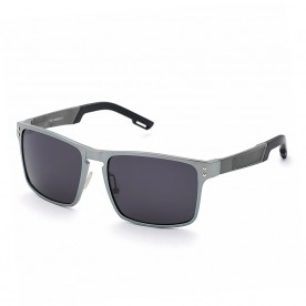 ΓΥΑΛΙΑ ΗΛΙΟΥ AMERICAN OPTICAL POLARIZED 8555