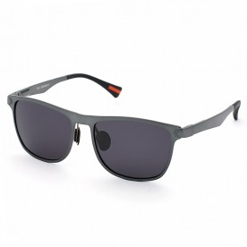 ΓΥΑΛΙΑ ΗΛΙΟΥ CREW POLARIZED BY AMERICAN OPTICAL DESIGNED 8586