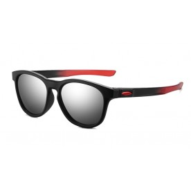 ΓΥΑΛΙΑ ΗΛΙΟΥ OPTICAL POLARIZED TITANIUM TR522