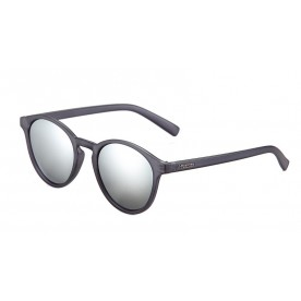 ΓΥΑΛΙΑ ΗΛΙΟΥ AMERICAN OPTICAL POLARIZED PL324