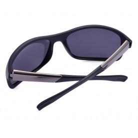 ΓΥΑΛΙΑ ΗΛΙΟΥ POLAREYE POLARIZED PL328 BLUE MIRROR