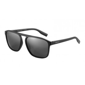 ΓΥΑΛΙΑ ΗΛΙΟΥ AMERICAN OPTICAL POLARIZED PL369 BLACK