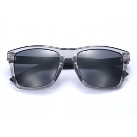 ΓΥΑΛΙΑ ΗΛΙΟΥ AMERICAN OPTICAL PL364 GREY CLEAR