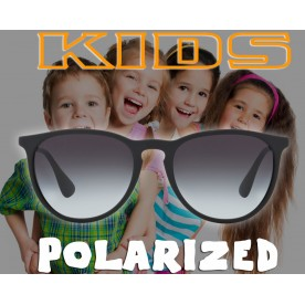 KIDS AMERICAN OPTICAL POLARIZED 5-12 ΕΤΩΝ