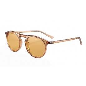 POLAREYE TRI56 BROWN PHOTOCHROMIC