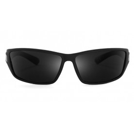 ΓΥΑΛΙΑ ΗΛΙΟΥ POLAREYE PL333 BLACK SMOKE POLARIZED