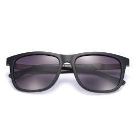 ΓΥΑΛΙΑ ΗΛΙΟΥ POLAREYE PL385 MATTE BLACK POLARIZED