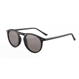 ΓΥΑΛΙΑ ΗΛΙΟΥ POLAREYE TR156 BLACK PHOTOCHROMIC