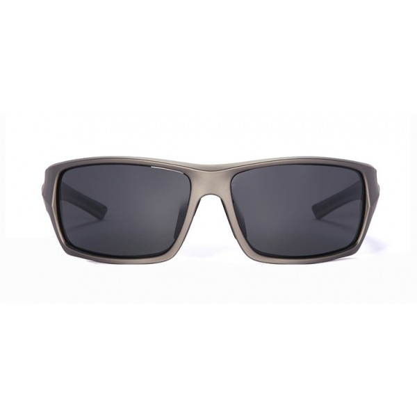 ΓΥΑΛΙΑ ΗΛΙΟΥ POLAREYE PTE2123 GREY POLARIZED
