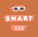 Ηλεκτρονικό κατάστημα γυαλιών ηλίου & αξεσουάρ